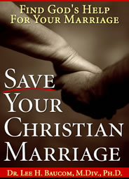 SaveYourChristianMarriage_Flat